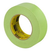 3M 26340 Scotch Performance 233+ Automotive Refinish Masking Tape