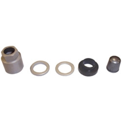 The Main Resource TR20211 Replacement Parts Kit for TPMS Sensors
