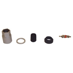 The Main Resource TR20216 Replacement Parts Kit for TPMS Sensors
