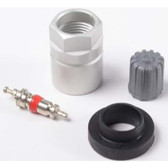 The Main Resource TR20011 TPMS Replacement Parts Kit For Subaru