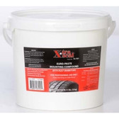 The Main Resource TI311 Euro Style White Tire Paste 11lb Bucket