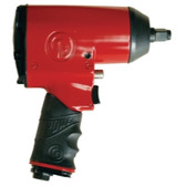 "Chicago Pneumatic 749 1/2"" Drive Super Duty Air Impact Wrench"