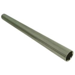 """CTA Tools 2394 Spark Plug Socket - 14mm x 6 Pt x 10"""" w/ Magnet"""