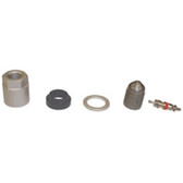The Main Resource TR20221 TPMS Replacement Parts Kit For Lexus