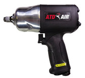"ATD Tools 2106 1/2"" Dr Super-Duty composite Air Impact Wrench"