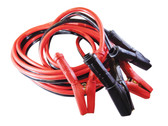 ATD Tools 79704 25 1 Gauge 800 Amp Heavy-Duty Booster Cables