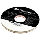 3M 72385 Scotchcal Light Gold Metallic Custom Striping Tape