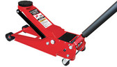 ATD Tools 7332A 3-1/2 Ton Swift Lift Hydraulic Service Jack