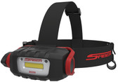 ATD Tools 80250 250 Lumen COB LED Motion Activated Head Lamp