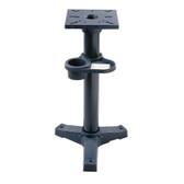 Jet 577172 JET JPS-2A Pedestal Stand for JET Bench Grinders