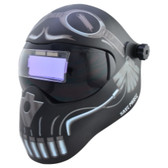 "Save Phace 3012466 ""Skeletor"" I-Series EFP Welding Helmet"