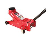 ATD Tools 7331A 3-Ton Swift Lift Hydraulic Service Jack