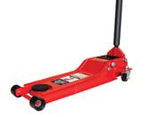 ATD Tools 7317 2-Ton Low Profile Hydraulic Service Jack