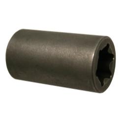 "CTA Tools 9592 1/2"" Drive Low Profile Torx Socket - E20"