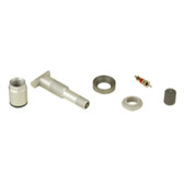 The Main Resource TR20725AK TPMS Replacement Parts Kits