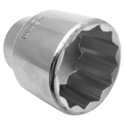 "CTA Tools 4146 46mm x 3/4"" Drive Axle Nut Socket - BMW"