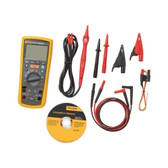 Fluke 4691215 Insulation Multimeter with Fluke Connect