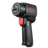 "King Tony NC-4611Q 1/2"" Drive Mini Air Impact Wrench"