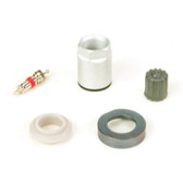 The Main Resource TR20720AK TPMS Replacement Parts Kit