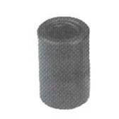 "VIM Tools H6516 5/16"" hex 3/8"" Square Drive Bit Holder"
