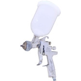 Iwata 9233 AZ3HV2-20GC HVLP Spray Gun with 2.0 Nozzle