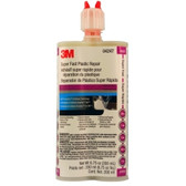 3M 4247 Duramix Super Fast Repair Adhesive - 200 ml.