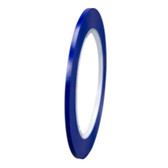 "3M 6404 Scotch Plastic Tape 471, Blue, 1/8"" x 36 yd."