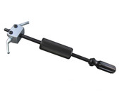 ATD Tools 91700 Pilot Bearing Puller w/ Slide Hammer