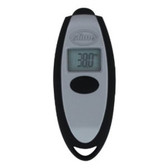 Slime 20112 Digital Tire Gauge, 5 to 150 PSI, Carded