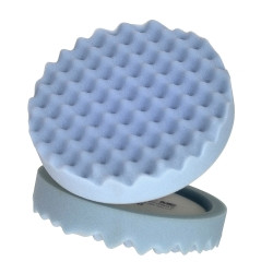 "3M 05733 8"" Perfect-It Ultrafina Foam Polishing Pad"