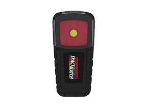 ATD Tools 80450 Saber Exact Match LED Pocket Light