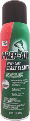 Kleanstrip EGC365 Prep-All Heavy Duty Glass Cleaner