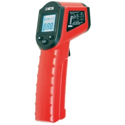 Electronic Specialties EST-45 Infrared Thermometer