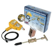HS Auto Shot 4550 Starter Kit Plus Stud Welder Kit