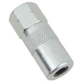 K Tool 73952 Professional 4 Jaw Grease Gun Coupler