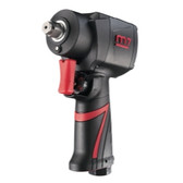 "King Tony NC-4232Q 1/2"" Drive Mini Impact Wrench"