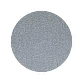 """Norton 06002 3"""" Dry Ice Norgrip Discs 1500Gr 50/Pk"""