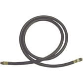 The Main Resource HA714100 Inflator Hose Assembly