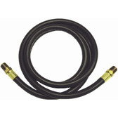 The Main Resource HA137862 Inflator Hose Assembly