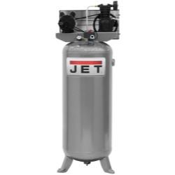Jet 506601 JCP-601- 60GAL Vertical Air Compressor