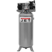 Jet 506601 JCP-601- 60GAL Vertical Air Compressor