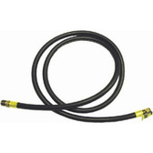 The Main Resource HA106871 Inflator Hose Assembly