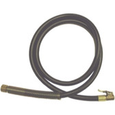 The Main Resource HA67715 Inflator Hose Assembly