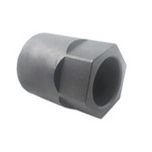 CTA Tools 1027 High Pressure Rail Adapter Socket