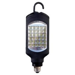 K Tool 73379A Trouble Light Retrofit, 500 Lumens