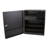 The Main Resource TI600 Tire Repair Wall Cabinet