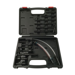 CTA Tools 7402 15 Piece ATF Filling Adapter Kit