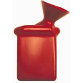 The Main Resource LB106572 Lube Bucket (Angled)