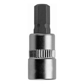 "VIM Tools HS-1/4 1/4"" Hex Bit 3/8"" Sq Dr Holder"