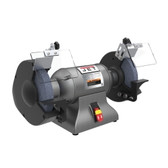 "Wilton 578008 8"" Industrial Bench Grinder 3/4HP"